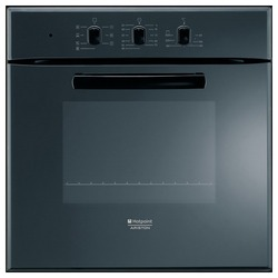 Hotpoint 7O FD 610 MR RU HA