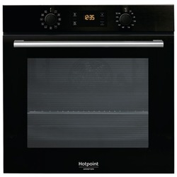 Hotpoint FA2 841 JH BL
